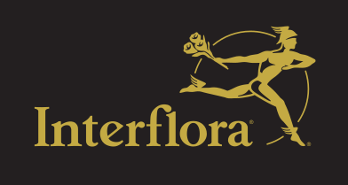 Interflora, nostro partner commerciale